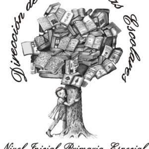 DESCARGAR - logo_DBEUsh